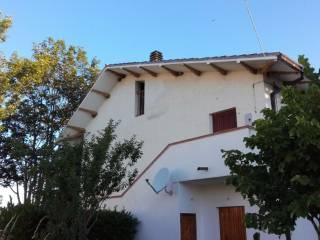 Foto - Trilocale Imposte 40, Posta Vecchia, Rocca Santa Maria