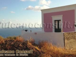 Foto - Villa via Piani 10, Ginostra, Lipari