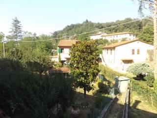 Foto - Appartamento via Renato Fantoni, Vaglia