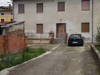Foto - Villa via Sacca 16, Breda Cisoni, Sabbioneta