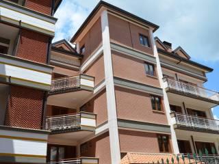 Foto - Quadrilocale ottimo stato, terzo piano, Avellino