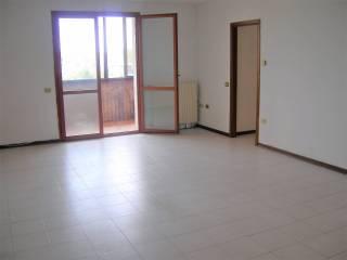 Foto - Quadrilocale buono stato, secondo piano, San Giuseppe, Comacchio