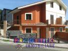 Villa Affitto Trecastagni