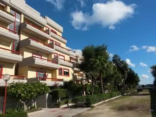 Foto - Quadrilocale via Lago di Molveno 7, Rione laghi, Taranto