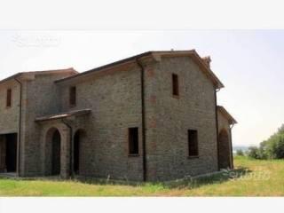 Foto - Villa, nuova, 150 mq, Tuoro Sul Trasimeno