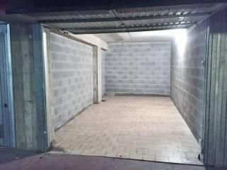 Foto - Box / Garage 15 mq, Cassano D'Adda