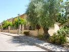 Appartamento Affitto Castelnuovo Di Porto
