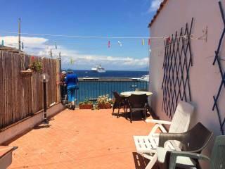 Foto - Bilocale via Don Giobbe Ruocco, Capri