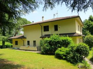 Foto - Villa via degli Olmi, Pianoro Vecchio, Pianoro