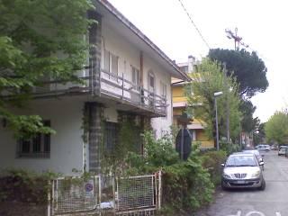 Foto - Casa indipendente viale Arrigo Boito, Riccione