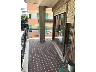 Foto - Appartamento 145 mq, Messina