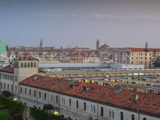 Foto - Bilocale ottimo stato, primo piano, Cannaregio, Venezia