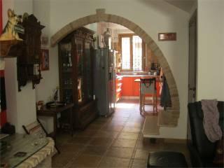 Foto - Casa indipendente 143 mq, buono stato, Porto Recanati