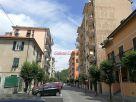 Appartamento Vendita Cairo Montenotte