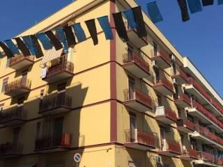 Foto - Monolocale via don Canonico Pasquale Uva, 00, Bisceglie