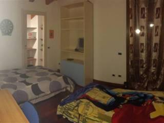 Foto - Villa, ottimo stato, 200 mq, Vazzola