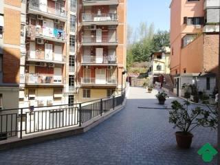 Foto - Bilocale via Pigna, 104 Italia, 104, Napoli