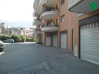 Foto - Trilocale via Cicalesi 121, Nocera Inferiore