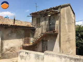 Foto - Casa indipendente via Luigi Pacieri, -1, Canneto, Fara In Sabina