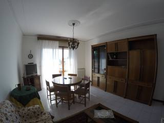 Foto - Appartamento via Enrico Caterino Davila 1, Piove Di Sacco