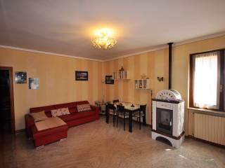 Foto - Villa via carota, 12, Adro