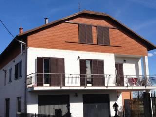 Foto - Villa via Trieste, Bosconero