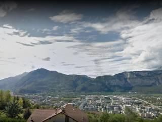 Foto - Monolocale via Bellavista, Martignano, Trento