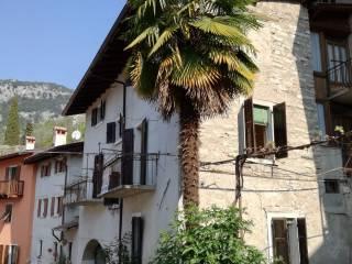 Foto - Casa indipendente 180 mq, da ristrutturare, Arco
