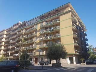Foto - Bilocale via Piave 40, Avellino