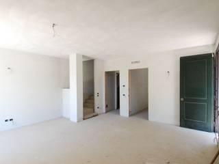 Foto - Villa, nuova, 180 mq, Taggi Di Sotto, Villafranca Padovana
