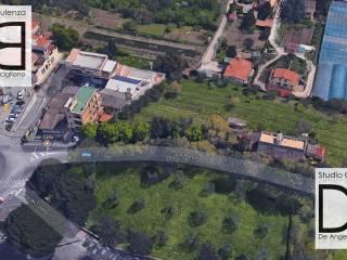 Foto - Bilocale all'asta via Rufelli 21, Cecchina, Ariccia