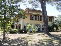 Villa Vendita Pontedera