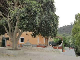 Foto - Villa Contrada San Ambrogio, Cefalu'