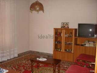 Foto - Villa, buono stato, 320 mq, Marsciano