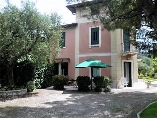 Foto - Villa, ottimo stato, 375 mq, Santa Maria in Stelle, Verona