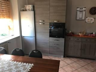 Foto - Appartamento Strada Piossasco, Volvera