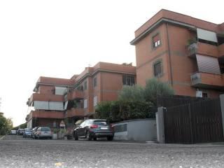Foto - Attico / Mansarda via Trionfale 11224, Trionfale, Roma