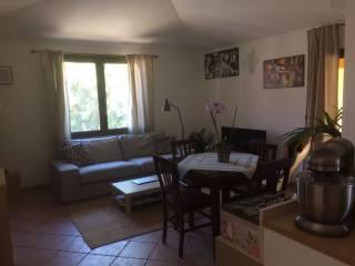 Foto - Trilocale viale Plammas 19, Santa Maria Navarrese, Baunei