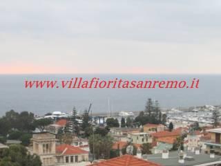 Foto - Villa, da ristrutturare, 151 mq, Sanremo