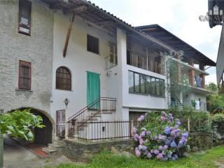 Foto - Casa indipendente via Martellono 8, Issiglio