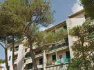 Appartamento Vendita Livorno  9 - Corea, Picchianti