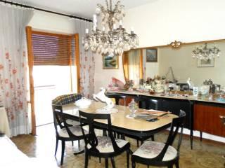 Foto - Appartamento via Po' della Fratta 21, Piegaro