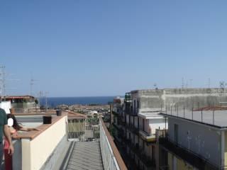 Foto - Appartamento via della Primula, Ognina, Catania