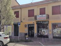 Palazzo / Stabile Vendita Arluno