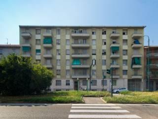 Foto - Bilocale via Andrea Sansovino 251, Barriera di Lanzo, Torino