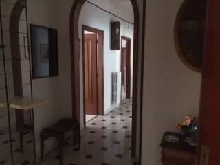 Foto - Trilocale via Tesoro 8, Tre Carrare - Battisti, Taranto