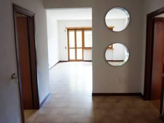 Foto - Appartamento via Vecchia di Grottaferrata 31, Marino