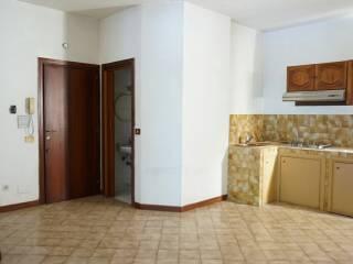 Foto - Box / Garage via Vecchia di Grottaferrata 31, Marino