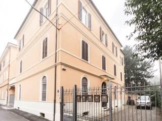 Foto - Appartamento viale Antonio Aldini, Centro Storico, Bologna