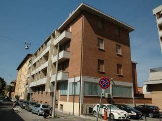 Foto - Quadrilocale via Savena Antico, Mazzini, Bologna
